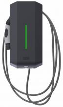 Garo Electric Vehicle Charger 16A 1P T1FC