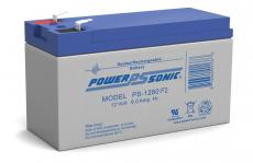 Power-Sonic PS Series 12V 8AH