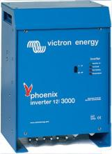 Victron Phoenix Inverter 12/3000 - 230V VE.Bus