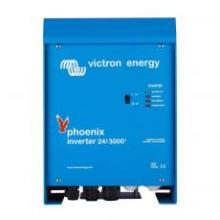 Victron Phoenix Inverter 48/3000 - 230V VE.Bus