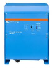 Victron Phoenix Inverter 24/5000 - 230V VE.Bus