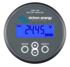 Victron Battery Monitor BMV-702 Retail