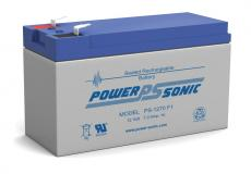 Power-Sonic PS Series 12V 7AH