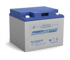 Power-Sonic PG Series 12V 45AH